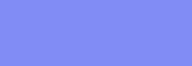 Sennelier Pastel à l'écu - 357