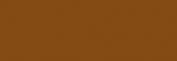 Sennelier Pastel à l'écu - 003