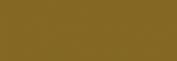 Sennelier Pastel à l'écu - 161