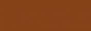 Sennelier Pastel à l'écu - 458