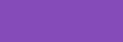 Sennelier Pastel à l'écu - 363
