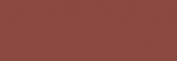 Sennelier Pastel à l'écu - 405