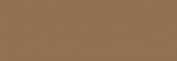 Sennelier Pastel à l'écu - 428