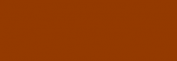 Sennelier Pastel à l'écu - 005