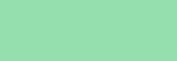 Sennelier Pastel à l'écu - 351
