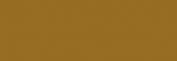 Sennelier Pastel à l'écu - 163