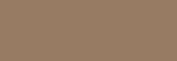 Sennelier Pastel à l'écu - 430