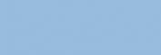Sennelier Pastel à l'écu - 239
