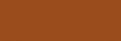 Sennelier Pastel à l'écu - 434