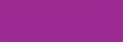 Sennelier Pastel à l'écu - 309
