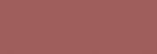 Sennelier Pastel à l'écu - 407