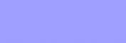 Sennelier Pastel à l'écu - 392