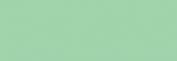 Sennelier Pastel à l'écu - 150