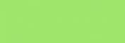 Sennelier Pastel à l'écu - 763