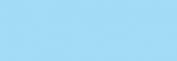 Sennelier Pastel à l'écu - 263