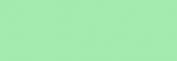 Sennelier Pastel à l'écu - 152