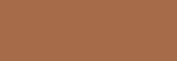 Sennelier Pastel à l'écu - 436