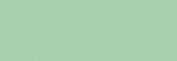 Sennelier Pastel à l'écu - 186