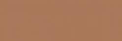 Sennelier Pastel à l'écu - 438