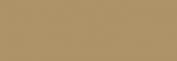 Sennelier Pastel à l'écu - 165