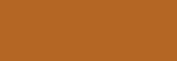 Sennelier Pastel à l'écu - 120