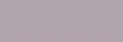 Sennelier Pastel à l'écu - 482