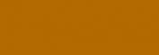Sennelier Pastel à l'écu - 122