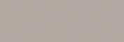 Sennelier Pastel à l'écu - 423