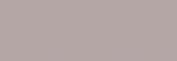 Sennelier Pastel à l'écu - 519