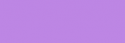 Sennelier Pastel à l'écu - 365