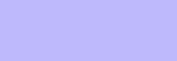 Sennelier Pastel à l'écu - 335