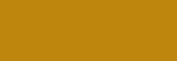 Sennelier Pastel à l'écu - 241