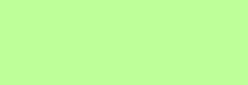 Sennelier Pastel à l'écu - 765