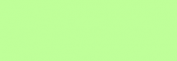 Sennelier Pastel à l'écu - 347