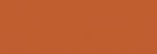 Sennelier Pastel à l'écu - 067