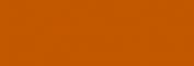 Sennelier Pastel à l'écu - 006