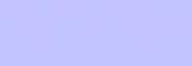 Sennelier Pastel à l'écu - 394