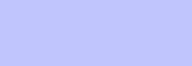 Sennelier Pastel à l'écu - 359
