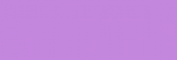 Sennelier Pastel à l'écu - 283