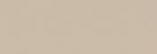 Sennelier Pastel à l'écu - 432