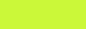 Sennelier Pastel à l'écu - 205