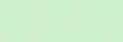 Sennelier Pastel à l'écu - 188