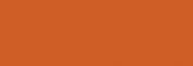 Sennelier Pastel à l'écu - 462
