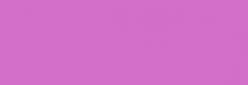 Sennelier Pastel à l'écu - 311
