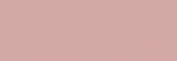 Sennelier Pastel à l'écu - 409