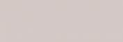 Sennelier Pastel à l'écu - 497