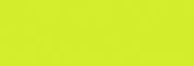 Sennelier Pastel à l'écu - 231