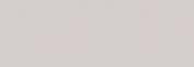 Sennelier Pastel à l'écu - 521