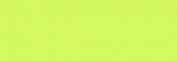 Sennelier Pastel à l'écu - 207