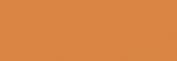 Sennelier Pastel à l'écu - 143